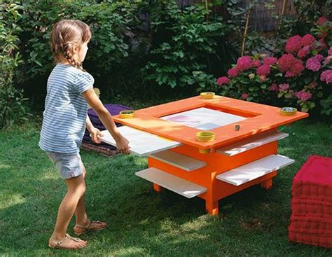fun things to put in your backyard outdoor game table enjoy classic table games like chess