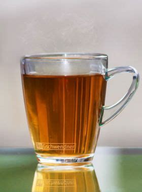 Waralaba Teh 2 Daun gambar waralaba minuman teh poci usaha modal kecil untungnya lumayan info di rebanas rebanas