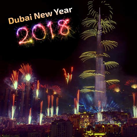 new year deals cheap new years trips 28 images cheap nile cruise