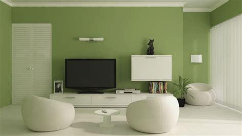 asian paints exterior colour combinations  room