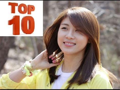 who are the top 10 oldest celebrities answerscom top 10 most popular korean actresses in 2014 youtube