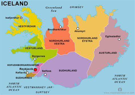 world map with iceland iceland location on world map iceland free engine image