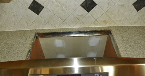 Corian Refinishing The Solid Surface And Countertop Repair