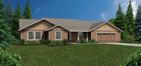 adair homes the blakely 2256 home plan