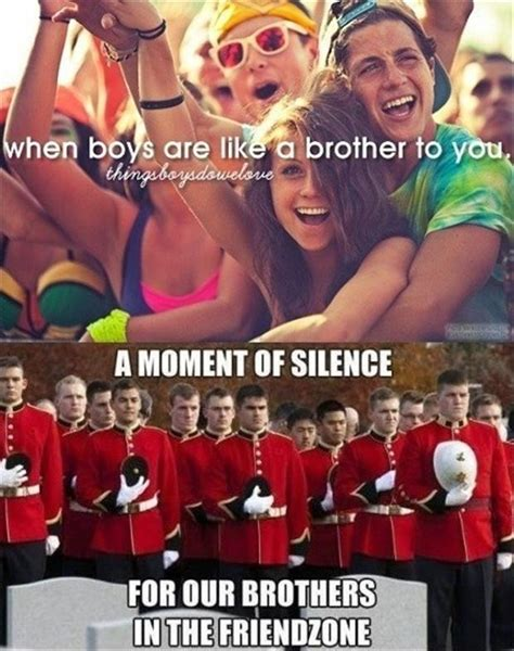 Moment Of Silence Meme - funny pictures 46 pics