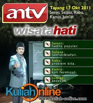 download kumpulan mp3 ceramah ustad yusuf mansur download kumpulan ceramah ust yusuf mansur di wisata hati