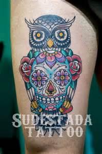 monkey bomb tattoo tattoo collection