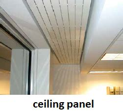 runtal ceiling panels hydronic heat engineered air solutions