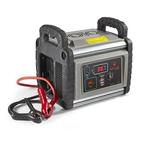 epower 360 hercules i100 1800a peak power source jump starter and air compressor 653703
