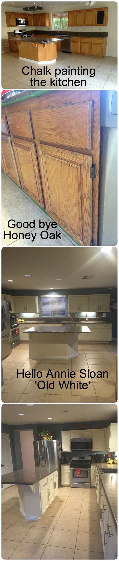 are honey oak cabinets outdated time to say good bye to my old honey oak cabinets 2 coats