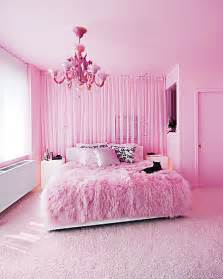 girl room ideas pink girls