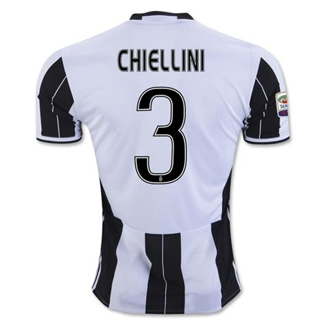 Baby Jumper Real Madrid Home 1617 juventus 16 17 chiellini home kit mg0aocwcav 163 21 00