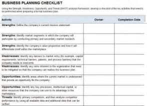 continuity of operations plan template business operations plan template bestsellerbookdb
