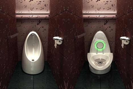 the gallery for gt future bathroom 201 poca blog bombou na web destaques e curiosidades da