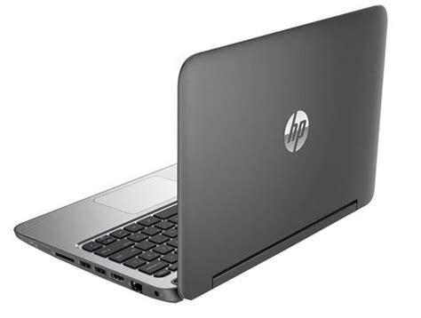 Laptop I3 Ram 4gb Nvidia hp pavilion 14 v052tx i3 4gb ram nvidia graphics laptop