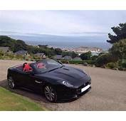 Luxury &amp New Wedding Car Hire In My Area  Cars For Stars