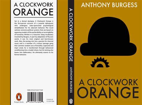 Mr Orange Quotes