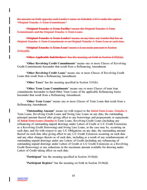 erisa section 3 1 graphic