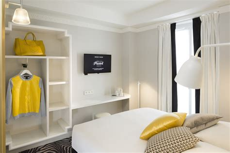 kredenz bad goisern badezimmer 9m2 hotel rooms suites radisson in