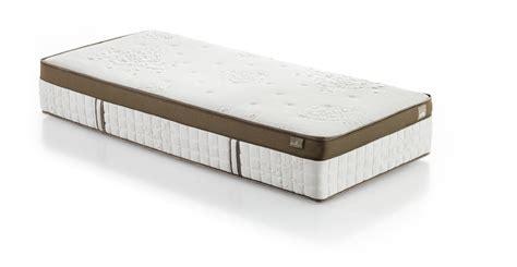matelas au lit matelas reveor au lit votre sp 233 cialiste de la literie