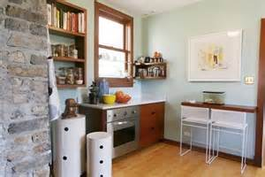 kitchen bar table small small kitchens with breakfast bars wall mounted breakfast barjpg small