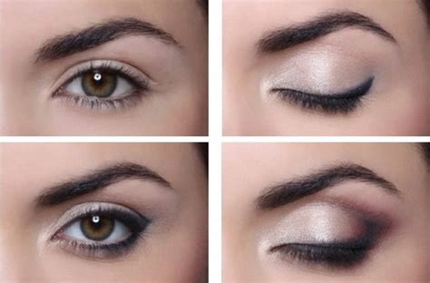 natural makeup tutorial for blue eyes best natural eye makeup mugeek vidalondon