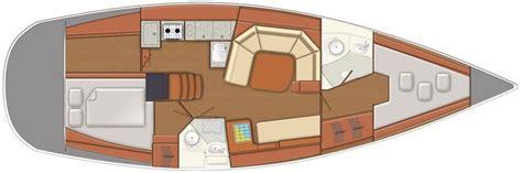 chiglia mobile delphia 40 3 etruria marine service