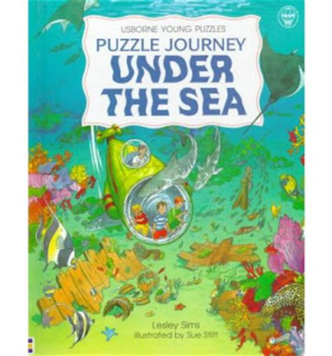 sea journey the ordeal of individuation books every bed of roses 10 books for middle grade summer reading