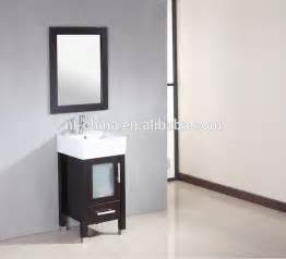 furniture cheap vanity bathroom sinks for sale