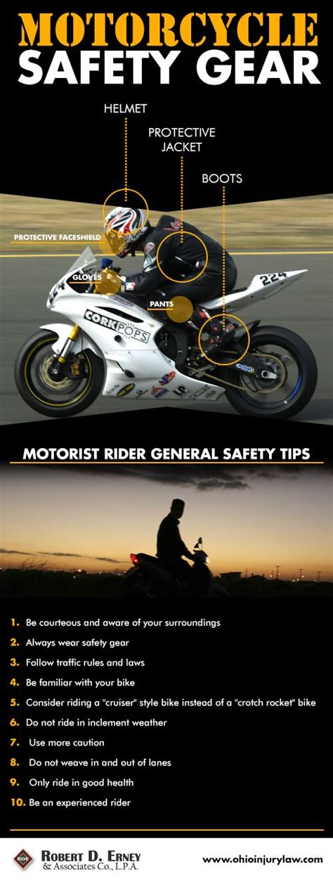 motocross safety gear die besten 25 motorcycle safety gear ideen auf pinterest