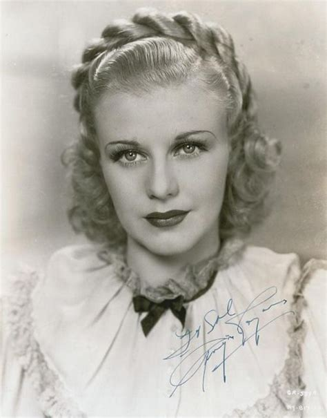 1930s hairstyles coloured photos vkm11 ginger rogers 1930s photography pinterest