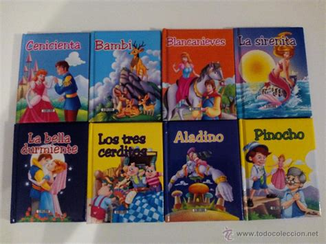 libro coleccion mini larousse caballos colecci 243 n completa 8 tomos peque 241 os clasicos de comprar en todocoleccion 81174112
