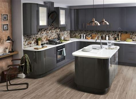 top kitchen designs  pinterest users  obsessed