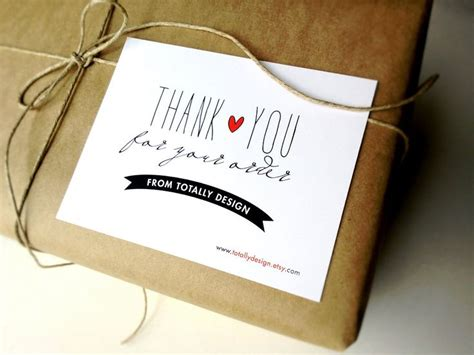 Gift Letter Sba 17 Best Ideas About Business Thank You Cards On Business Thank You Notes Thank You
