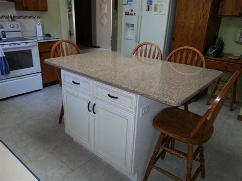 kitchen island installation small kitchen island install traditional kitchen
