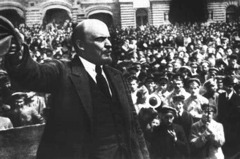 nueva revolucion del nacimientola revoluci 243 n rusa historia universal