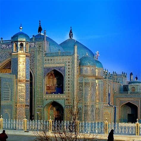 Cd Around The World Philippines Malaysia 37 most stunning mosques around the world