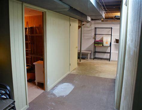 the best 100 creepy basement bedroom image collections nickbarron co home decor