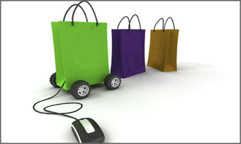 best shopping site shopping india top 10 websites reliable