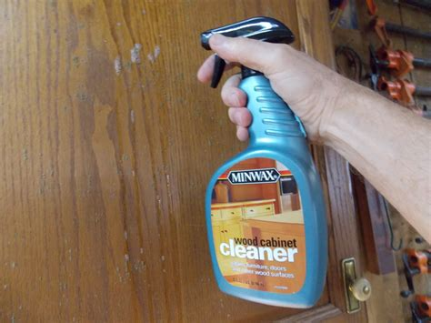 remove mildew smell from wood cabinets mold removal wood furniture designsbyflo com