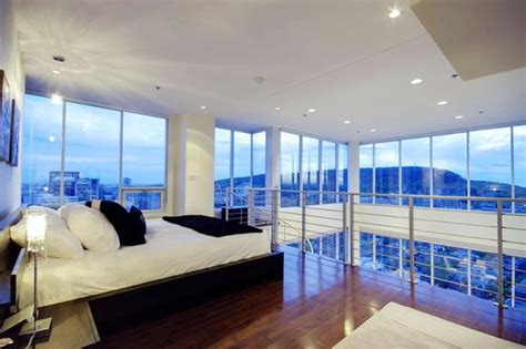 4 bedroom apartments montreal duplex bedroom picture of montreal luxury apartments montreal tripadvisor