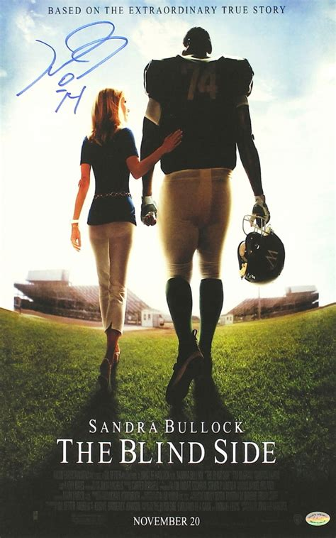 themes in the film the blind side online sports memorabilia auction pristine auction