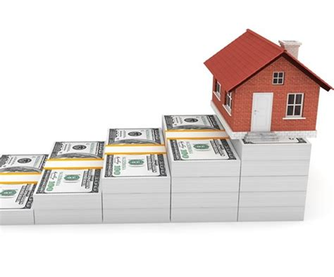 chinese buying houses in us money exodus how chinese secretly send billions abroad to buy homes newsmax com