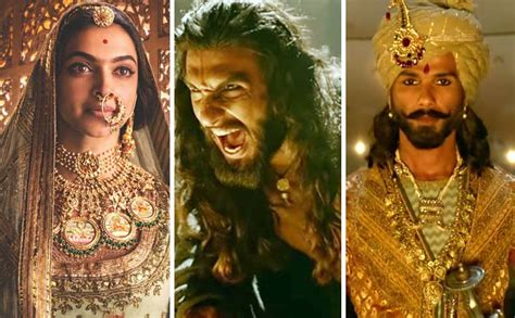 film india padmavati shahid kapoor upcoming movies 2017 2018 2019 with