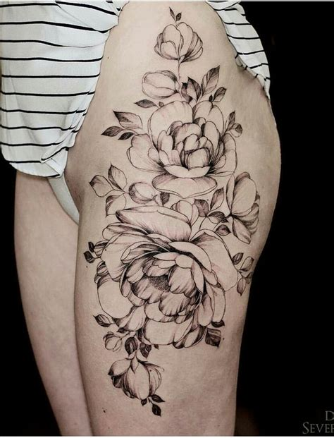 diana tattoo diana severinenko tattoos diana
