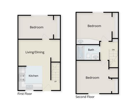 850 sq foot apartment floor plans 300 square foot 850 sq ft floor plan 100 850 sq ft floor plan floor