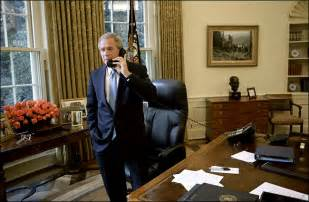president oval office file bush oval office phone call jpg wikimedia commons