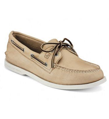 boat shoes for wedding best 25 best boat shoes ideas on pinterest mens boat