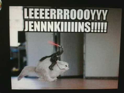 Leroy Jenkins Meme - leeroy jenkins chicken meme www pixshark com images galleries with a bite