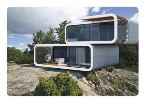 alternative housing alternative housing ideas
